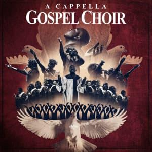A Cappella Gospel Choir