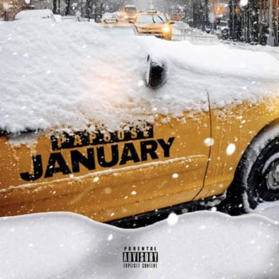 Is It Worth It (Feat. Wiz Khalifa) (Clean)
