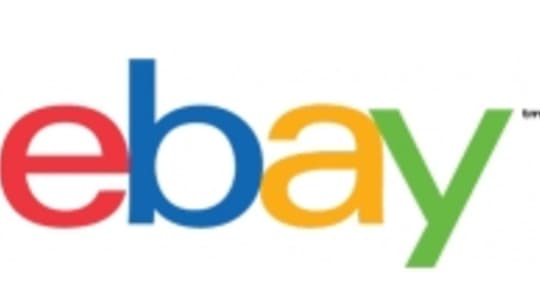 "eBay campaign featuring ""Individual"" by ORFA"