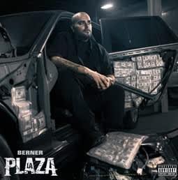 releases new record 'La Plaza'