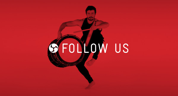 Taikoz follow us