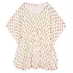 Coco Cover up - beachwear - 2 colours