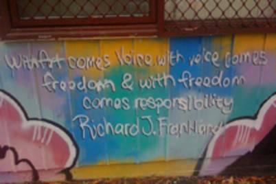 Richard frankland image