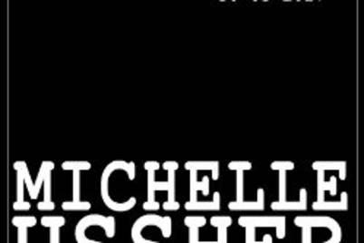 Michelleussher220
