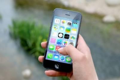 Iphone 410311 1280 300x199