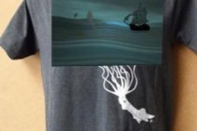 Breidbach krakenshirt video 212x300