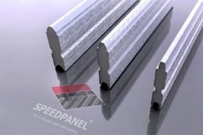 Speedpanel 300x188