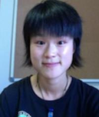 Dr Tiantian Yuan