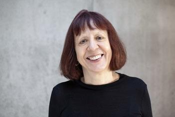 Professor Rita Felski