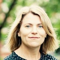 Associate Professor Andrea Carson