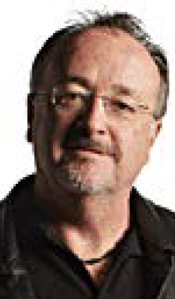 Mr Tim Edensor
