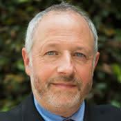 Professor Peter Mancall