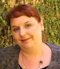 Dr Suelette Dreyfus