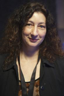 Ms Sandra Sciberras