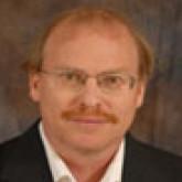 Professor Rodney  Ruoff