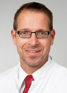 Professor Roland H.  Stauber