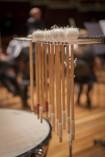 Percussion Ensemble Concert