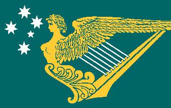 What is Irish-Australian Literature?