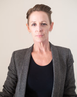 Professor Sarah Maddison