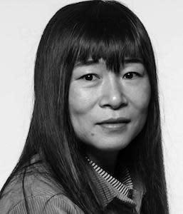Zheng Xiaoqiong