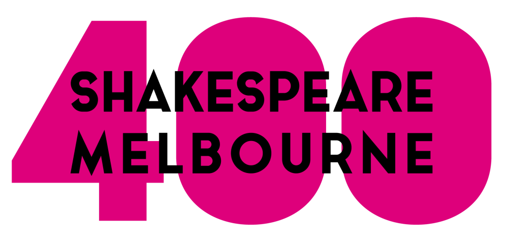 Beyond 400: New Shakespeares