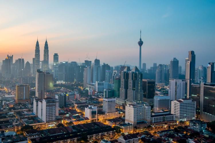 MLS 160th Anniversary Alumni Dinner in Kuala Lumpur