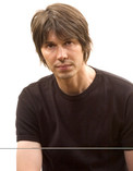 Exploring the Universe with Brian Cox