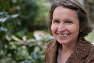 Professor Catherine  Wihtol de Wenden