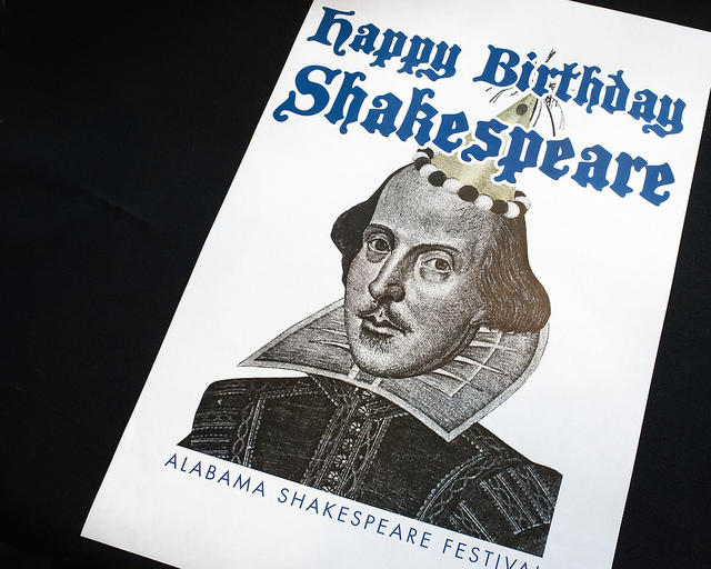 Shakespeare: Wherefore art thou meaning? | Pursuit by The