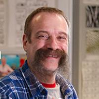 Professor Ian  Malkin