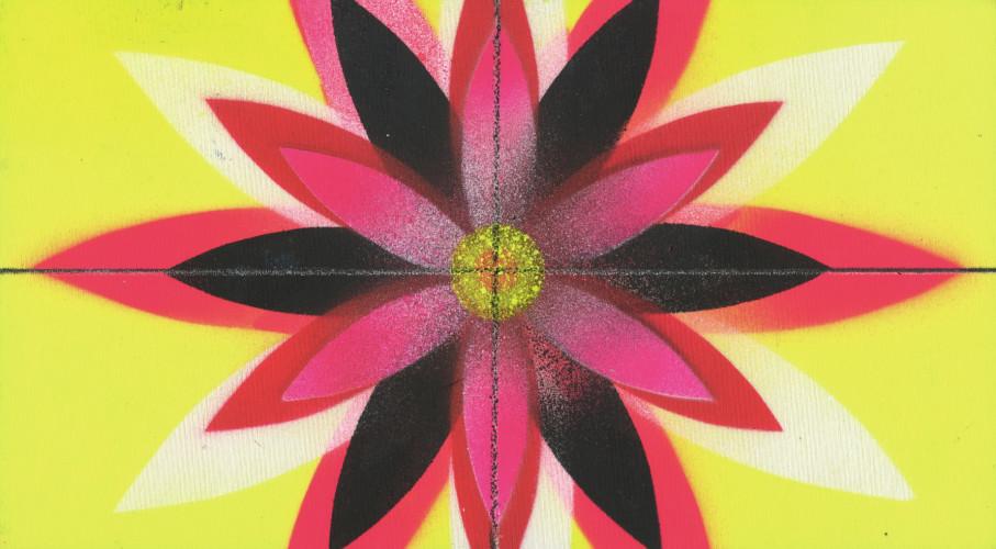 9 X 5 NOW Exhibition: ART150