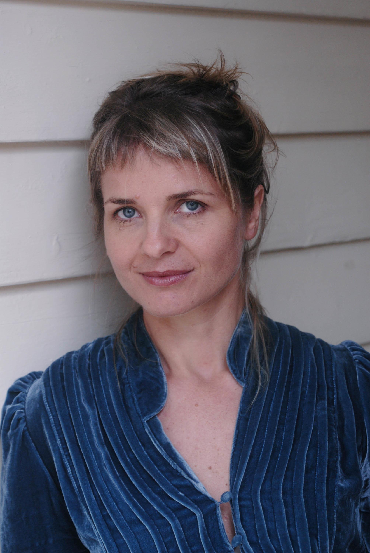 Sofie Laguna