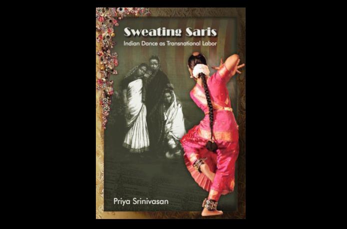 Sweating Saris: Indian Dance as Transnational Labour