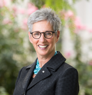 The October Lecture by Her Excellency, the Honourable Linda Dessau AC, Governor of Victoria