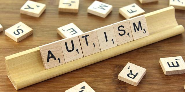 Autism & Schizophrenia: A Special Relationship?