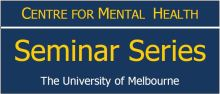 The Progression of Mental Health and Wellbeing Amongst Older Adults