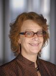 Professor Dianne Otto