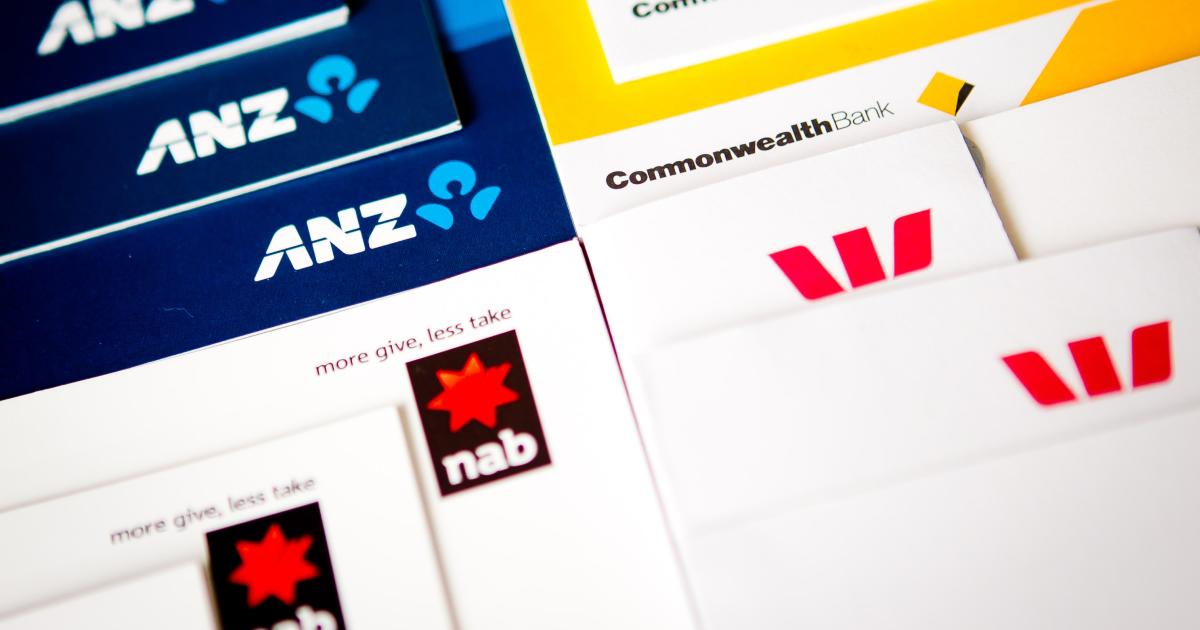 Is it time to rethink our banks being too big to fail