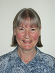 Professor Deborah Kane
