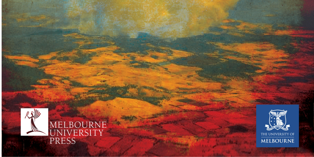 the history and future of climate change in australia events at