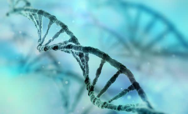 Creating Bioentrepreneurs: Enterprise Specialisation Launch