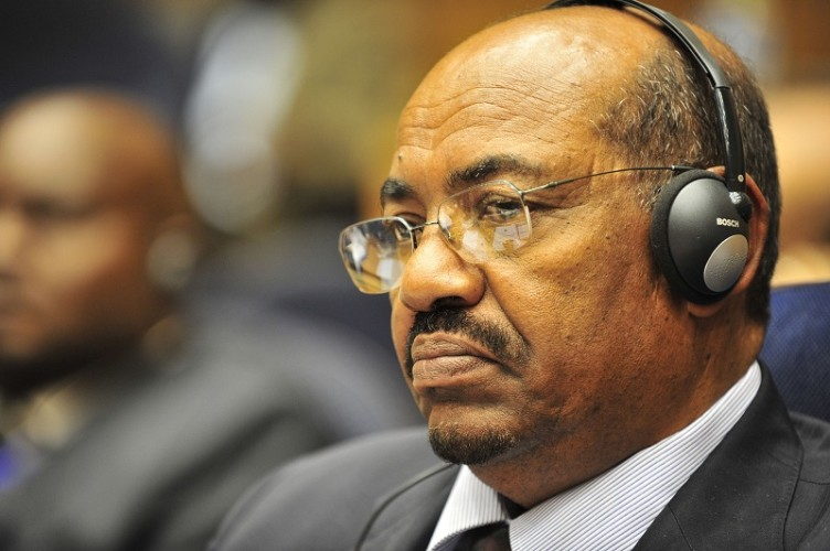 The Case That Never Was: Al Bashir and the Great Unsaid