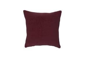 Mulberry Juice Cushion