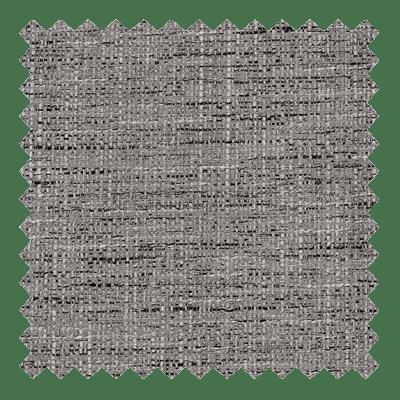 Tweedy Weave