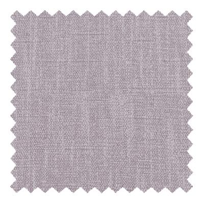 House Cotton-Linen