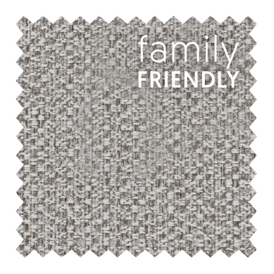 Family Friendly Casual Knit