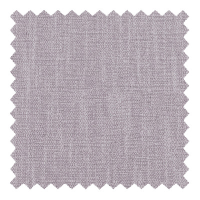House Cotton-Linen