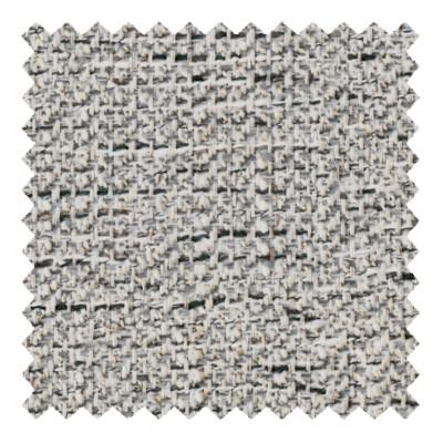 Urban Tweed