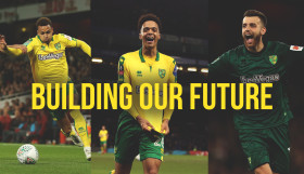 Invest in the Canaries Bond and Help Build Our Future