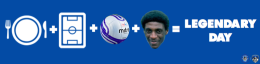 Relive the glory days with Latics legend Roger Palmer executive package!